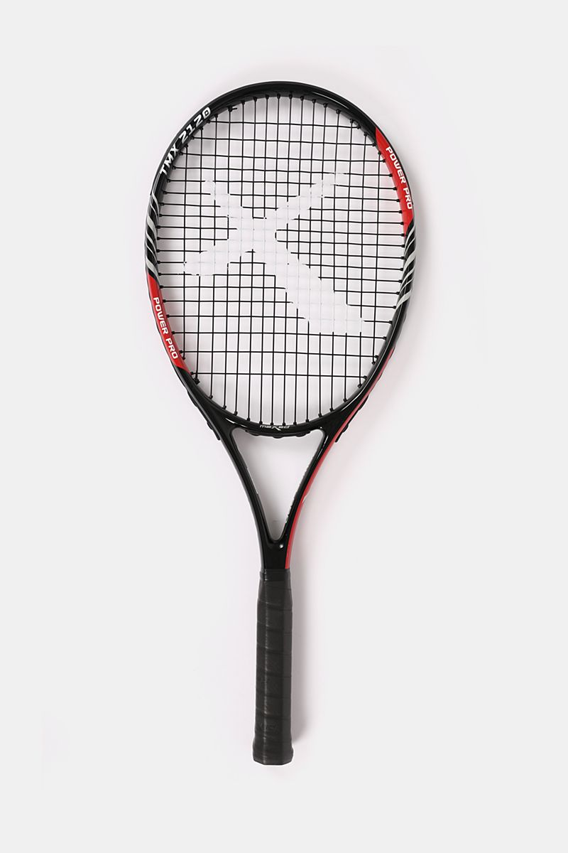 Senior Composite Tennis Racquet Individual Sports Racket Diagram How To Grip A Download Image