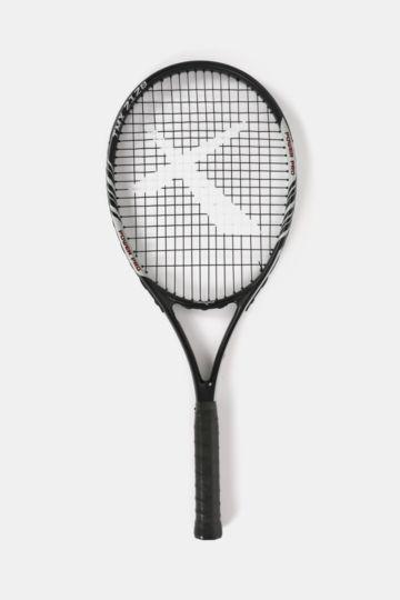 77e0353e3bab Composite Tennis Racquet - Senior