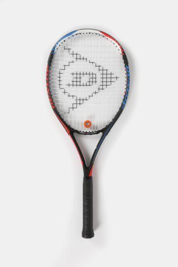 e8b521db5f6e Tennis - Racquet - Individual Sports