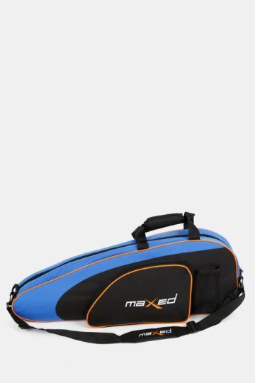 3-racquet Bag