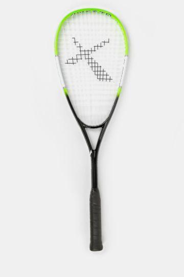 Aluminium Squash Racquet