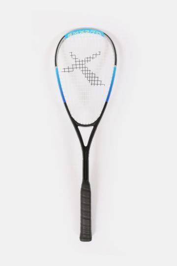 933eae14f759 Racquet - Individual Sports