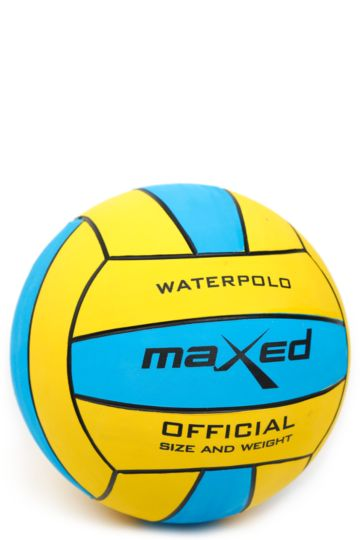 Official Waterpolo Ball