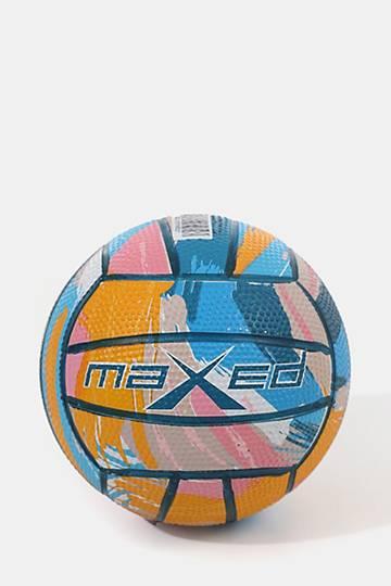 Mini Netball