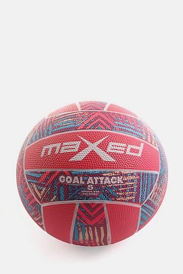 Goal Attach Full-size Netball