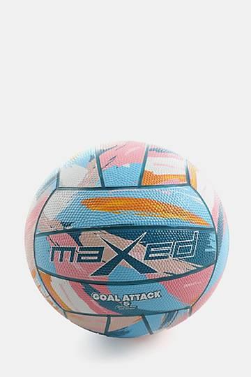 Fullsize Goal Attack Netball