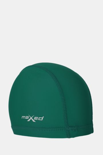 Lycra Swimming Cap