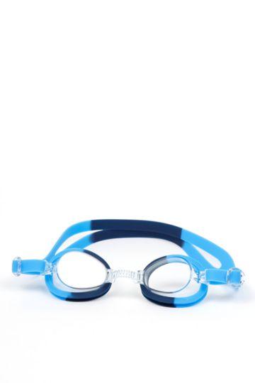 Stingray Junior Goggles