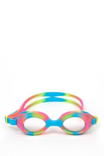 Swordfish Goggles 6 - 10