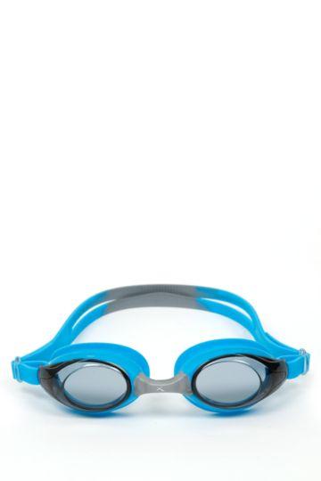 Shark Junior Goggles