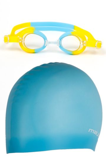 Learn2swim Set Junior