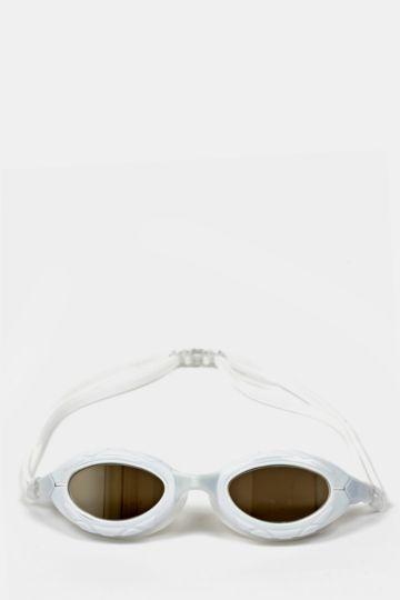 Barracuda Senior Goggles