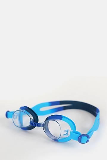 Stingray Swimming Goggles - Junior