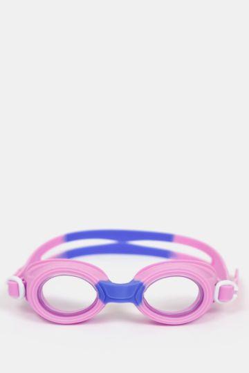 Swordfish Swimming Goggles - 6 To 10