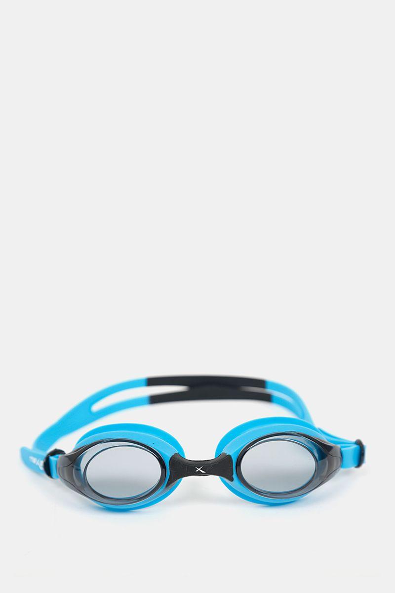 49a65cc0de0 Shark Swimming Goggles - Junior - Swimming - Individual Sports