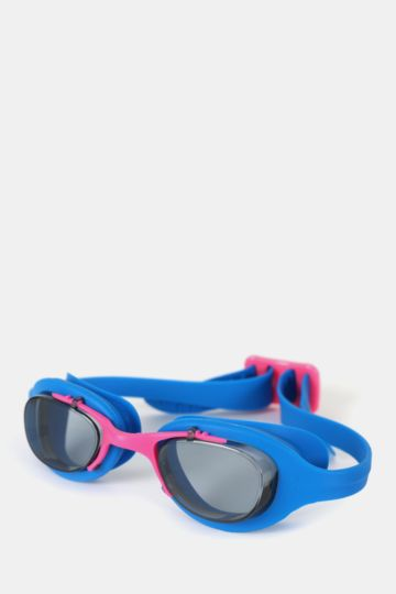 Barracuda Open Water Swimming Goggles