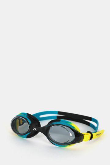 Shark Swimming Goggles - Junior