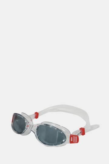Speedo Futura Plus Goggles