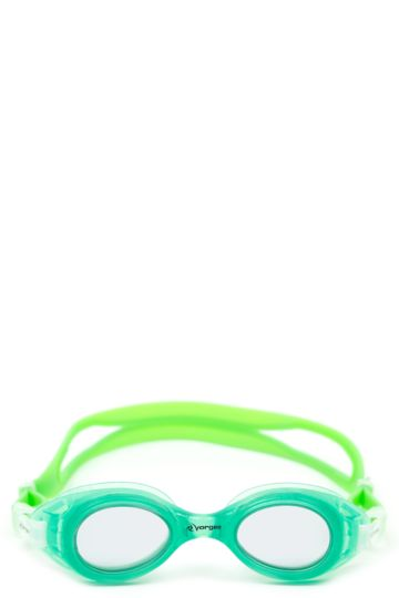 Voyager Swimming Goggles - Junior