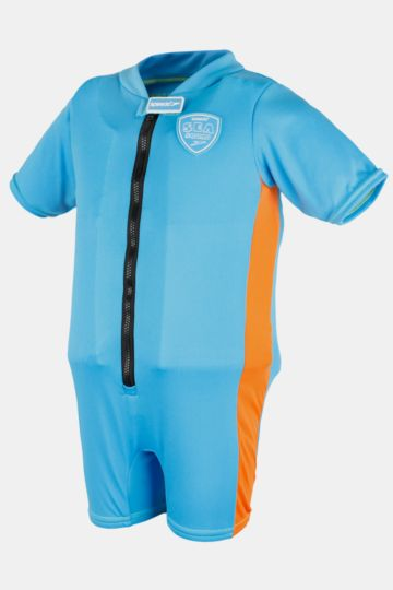 Sea Squad Float Suit 2-3 Years