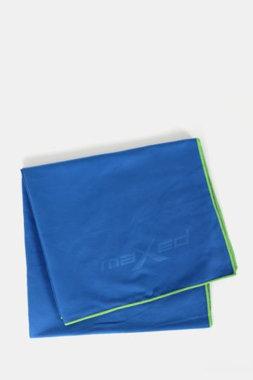 Large Swimming Quick Dry Towel