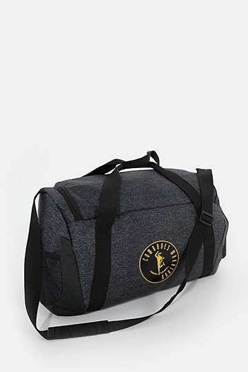 Comrades Tog Bag