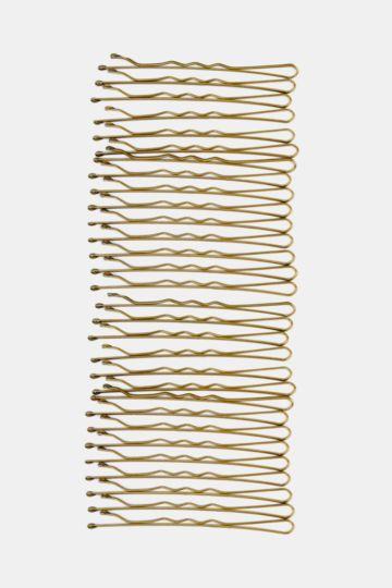 30-pack Hair Pins