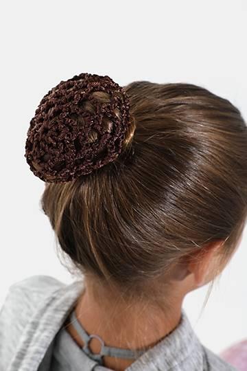 Ballet Hair Net