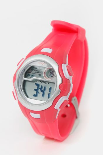 Ladies' Digital Watch