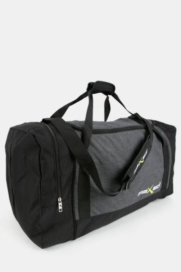 Extra Large Tog Bag