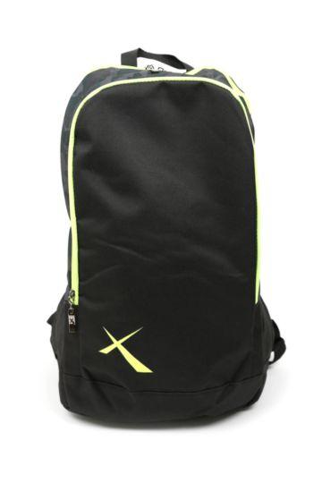 Colourblock Backpack