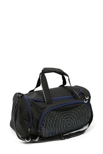 Small Tog Bag