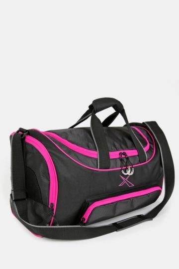 Lumo Detail Tog Bag