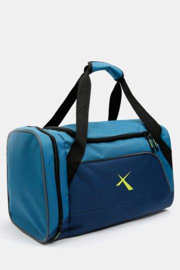 Tog Bag