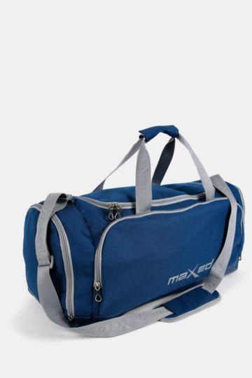 Medium Tog Bag