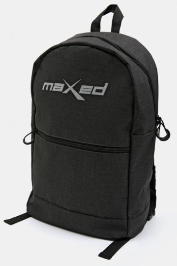 Polyester Reversible Backpack