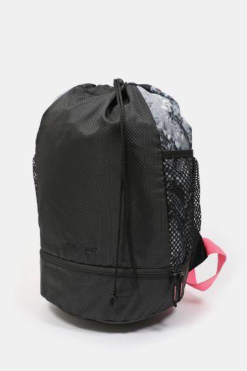 Bags Equipment Kids