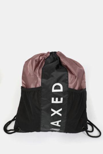 9b32ecb93e88 Outdoor Travel Bags