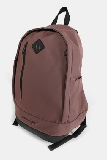 Bags Equipment Ladies