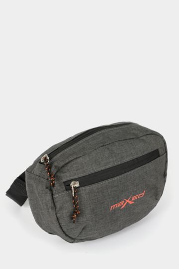 Melange Waistbag