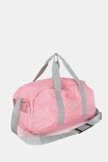Honeycomb Tog Bag