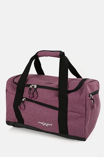 Melange Tog Bag