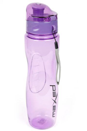 700ml Water Bottle