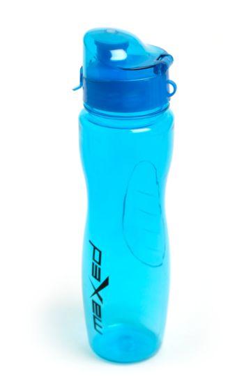 700ml Acrylic Water Bottle