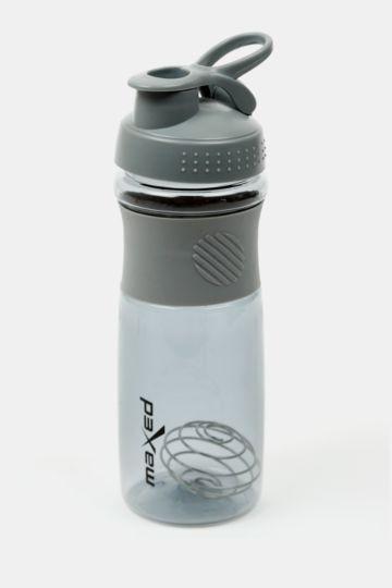 760ml Acrylic Shaker