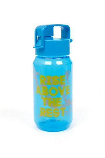 550ml Acrylic Bottle