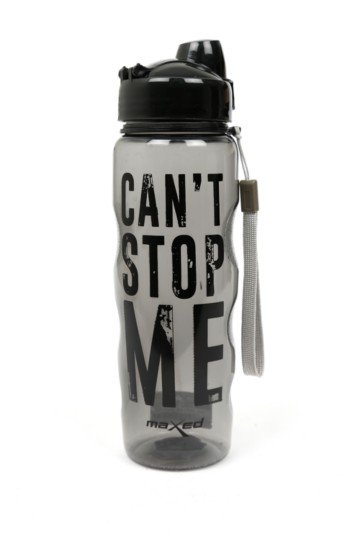 700ml Acrylic Water Bottle
