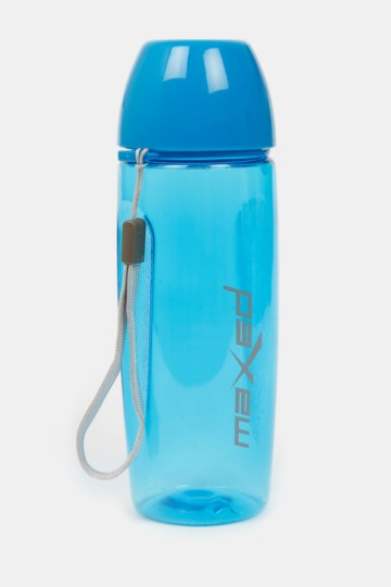 500ml Acrylic Water Bottle