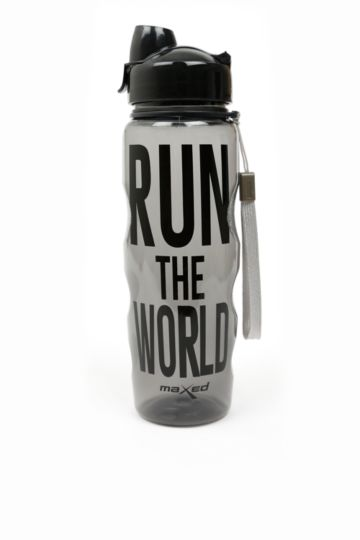700ml Statement Bottle