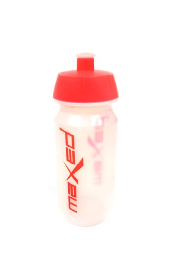 600ml Water Bottle